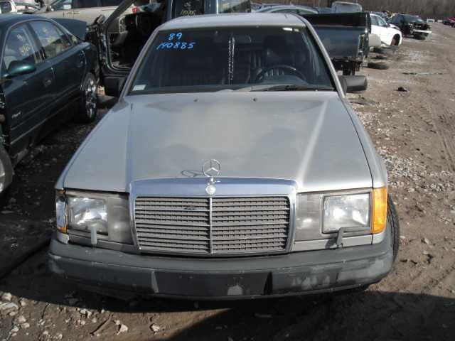 1989 mercedes benz mercedes 300e glass and mirrors 275 for Mercedes benz 300e parts