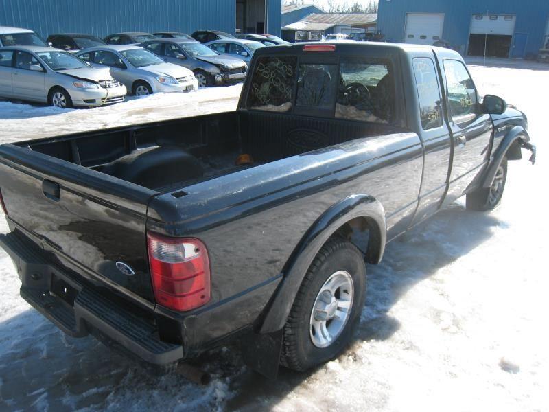 2003 mazda b3000 suspension steering stabilizer bar front. Black Bedroom Furniture Sets. Home Design Ideas