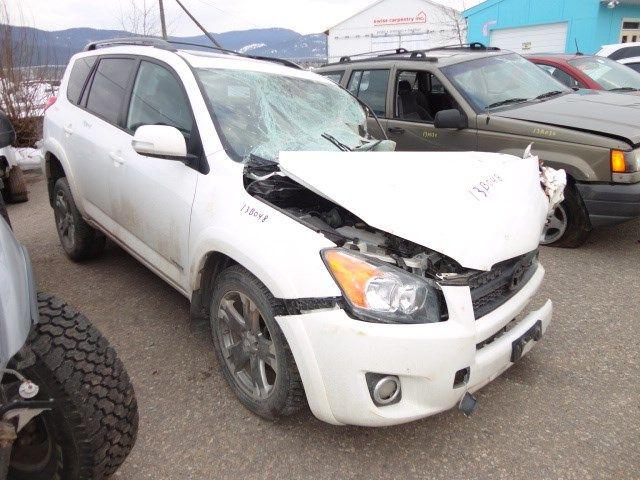2001 mazda mazda-tribute rear-body mazda tribute bumper assembly  rear 190 4WGN,ES,000,LEES COVER, BLU