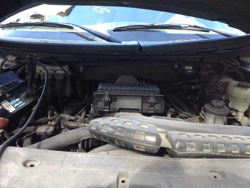 Rusty acres auto parts jacksonville florida 18