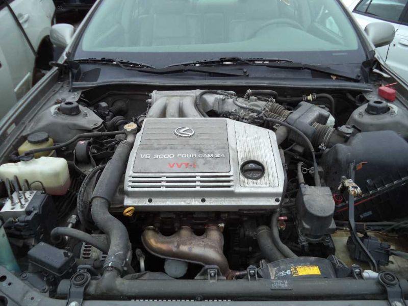 Used import auto parts jackson ms 10