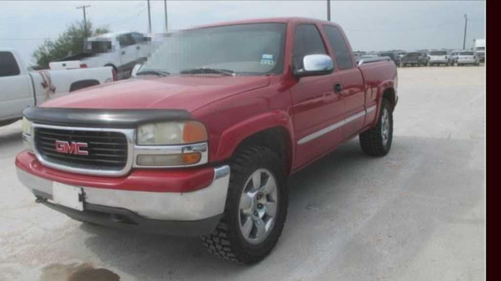 2000 chevrolet truck silverado 1500 pickup doors 617 power for 2000 silverado power window regulator