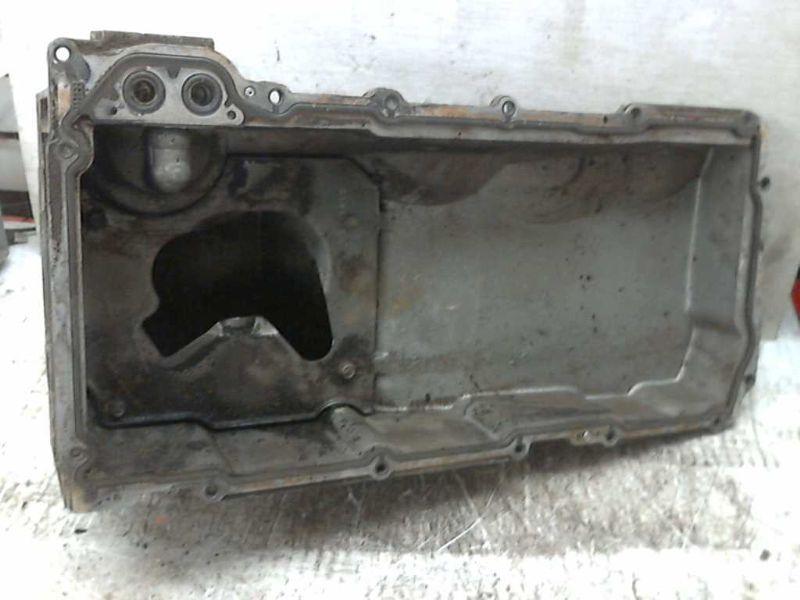 Used 2004 chevrolet truck silverado 1500 pickup engine oil for Who picks up used motor oil