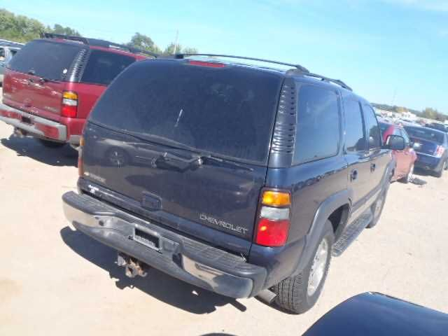 Used 2005 chevrolet truck silverado 1500 pickup front body for Parkway motors inc springfield il