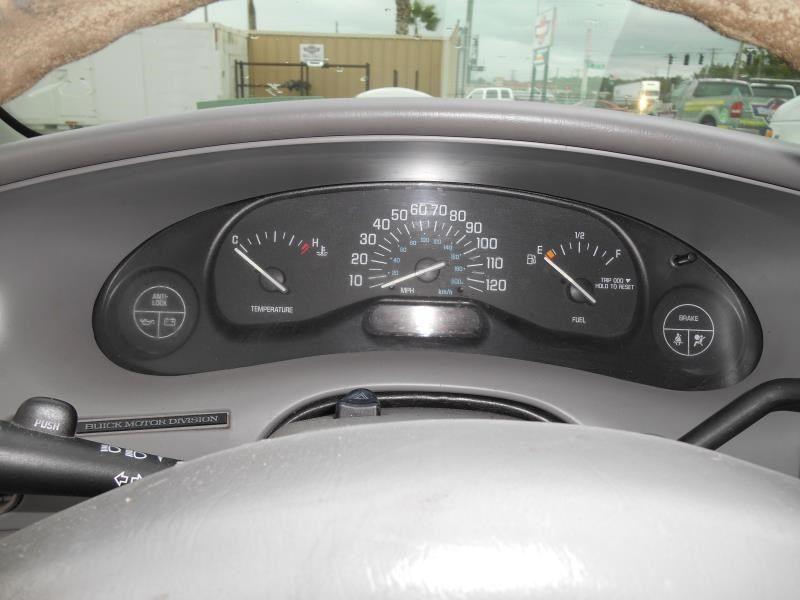 Used 2002 buick century class doors door window regulator for 2002 buick century rear window regulator