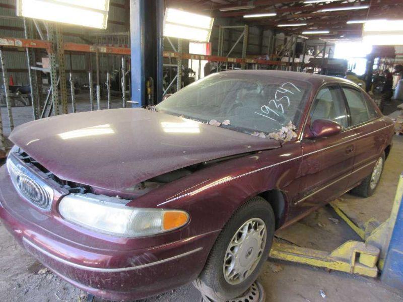 Used 1998 buick century class doors door window regulator for 1998 buick century window regulator