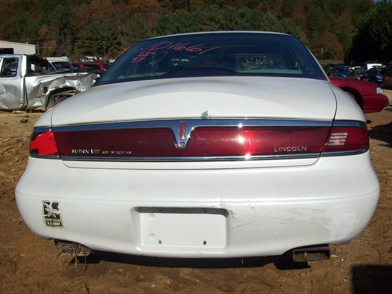 Chattanooga Valley Used Cars Georgia