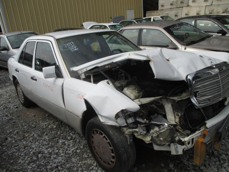 1991 mercedes benz mercedes 300e glass and mirrors 275 for Mercedes benz 300e parts