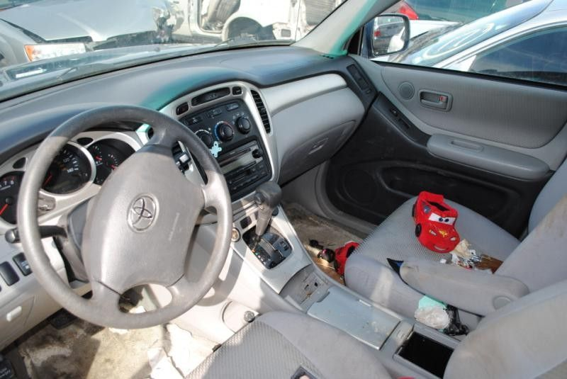 2006 toyota camry engine intake manifold 6 cyl 3mzfe eng lower used auto. Black Bedroom Furniture Sets. Home Design Ideas