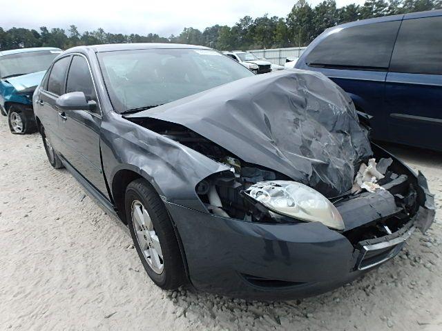 2006 chevrolet impala rear-body impala quarter panel assembly |  160 GRY,4 DR,LS,3-10,FWD,BTN,PW,Bucket,H