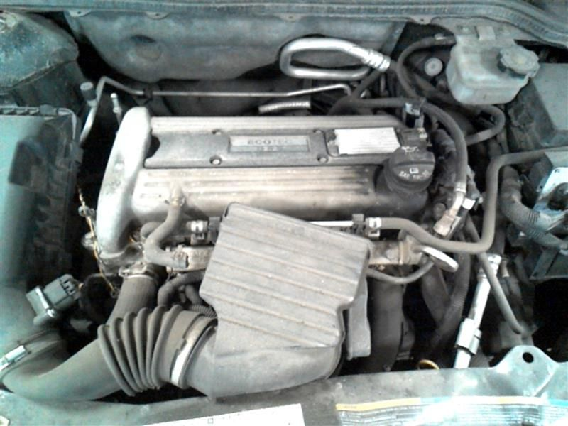2005 saturn vue engine 300 vue 300 05032e engine assembly. Black Bedroom Furniture Sets. Home Design Ideas