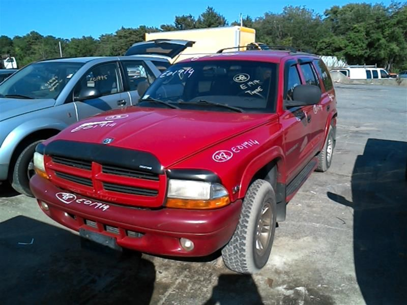 1998 dodge truck dakota suspension-steering dakota spindle knuckle  front |  515 LH,12/97,COL,ABS