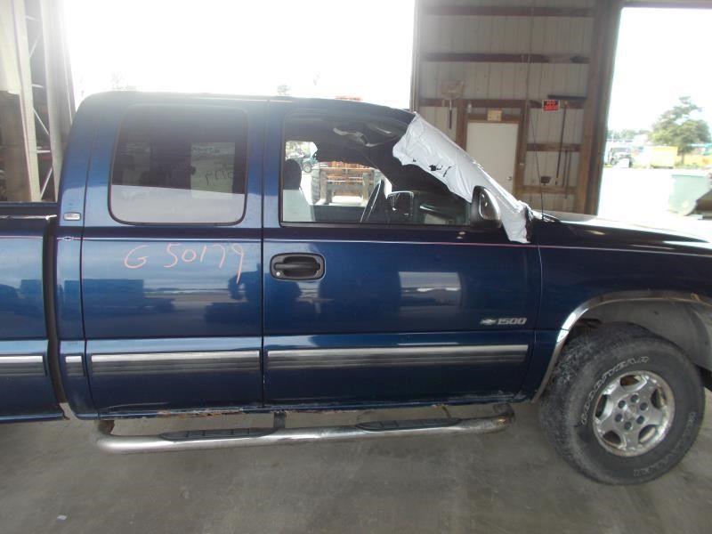 2002 gmc truck yukon xl 1500 doors 125 door window for 2002 yukon window regulator