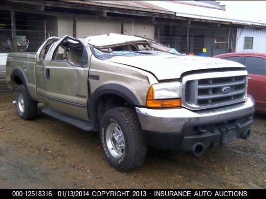 Auto salvage parts jackson ms 12