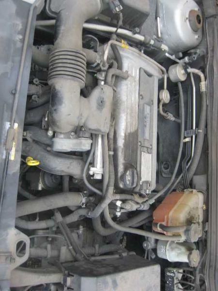 2005 chevrolet malibu engine accessories 323 fuel pump 323 01889. Black Bedroom Furniture Sets. Home Design Ideas