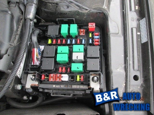 Y what engine fuse is this? kia forte forum sedan koup 2010 kia forte fuse box at n-0.co
