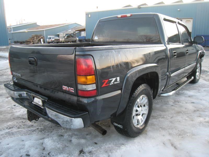 2005 chevrolet truck silverado 2500 pickup interior dash - 2005 chevy colorado interior parts ...