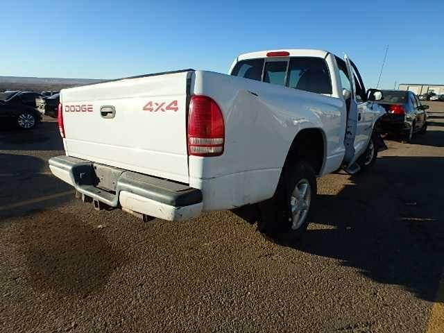 used 1997 dodge truck dodge 1500 van transmission flywheel flex p. Black Bedroom Furniture Sets. Home Design Ideas