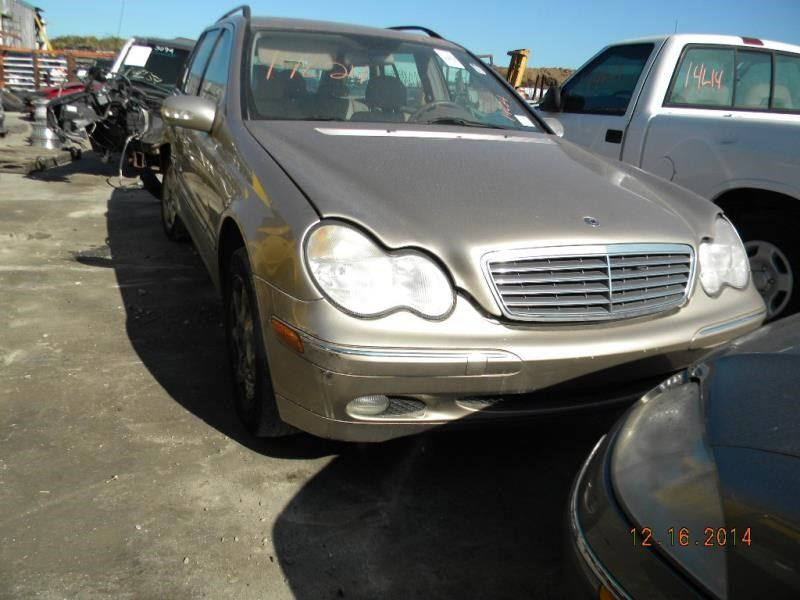 2002 mercedes benz sl600 electrical chassis control module for 2002 mercedes benz s430 parts