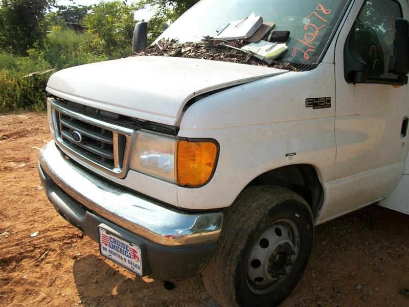 Copart Auto Auctions Registered Broker  SalvageResellercom