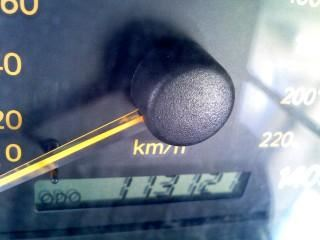 1998 toyota 4-runner electrical 4 runner radio audio |  638