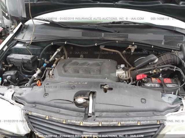 Used 2000 honda odyssey doors door window regulator front for 2000 honda odyssey window regulator