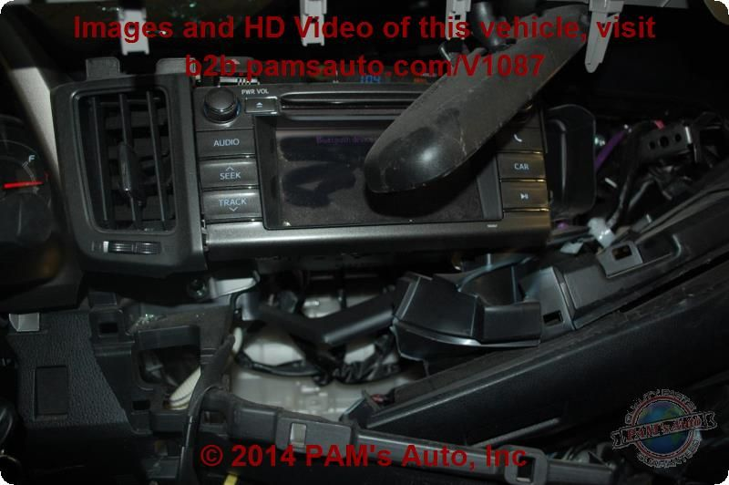 used 2013 scion tc engine oil pan 2arfe engine lower part 1828. Black Bedroom Furniture Sets. Home Design Ideas