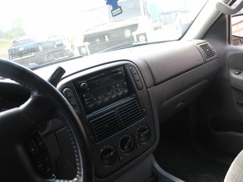 2002 mercury mountaineer doors 617 power window motor 617 for 2002 mercury mountaineer rear window regulator