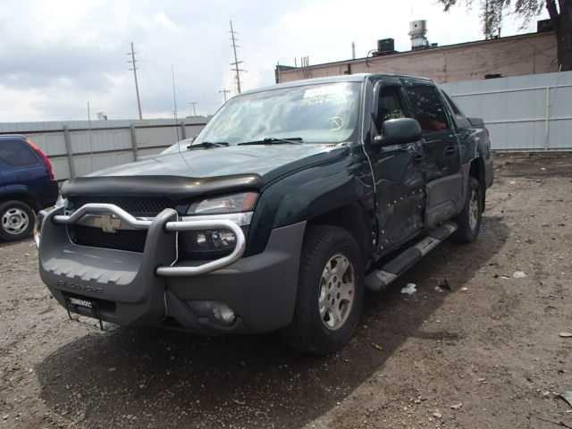 Tri City Auto Sales >> Auto Parts Recyclers Online Michigan Usa | Autos Post