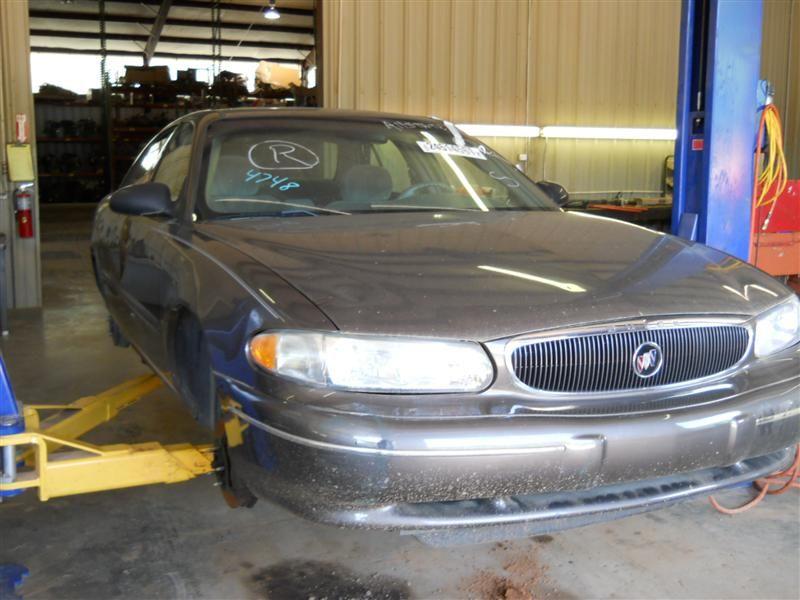 2003 buick century class doors power window motor left for 2003 buick lesabre window motor