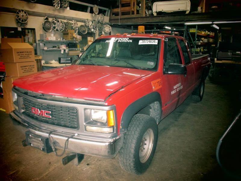 Used 2000 gmc truck suburban 2500 doors door window for 2000 suburban window regulator