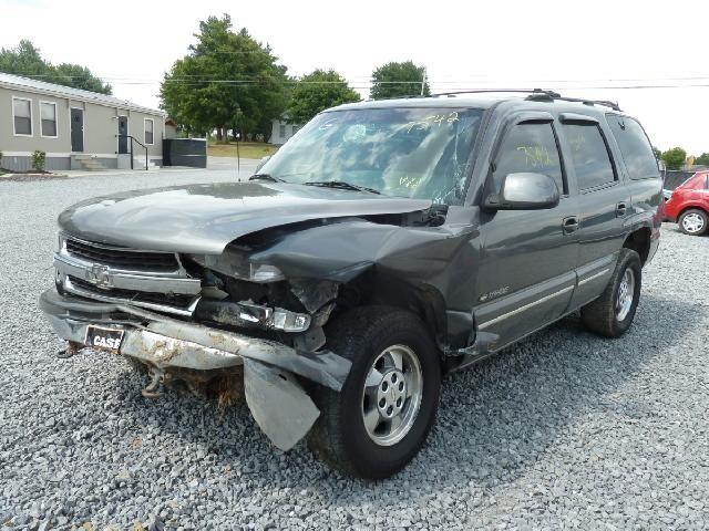 2001 chevrolet truck suburban 2500 doors 125 door window for 2001 suburban window motor