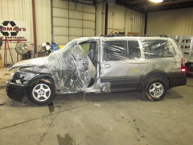 2005 pontiac montana doors montana door assembly  front |  120 RH,SIL,PW,PL,000,CLEAN LIP