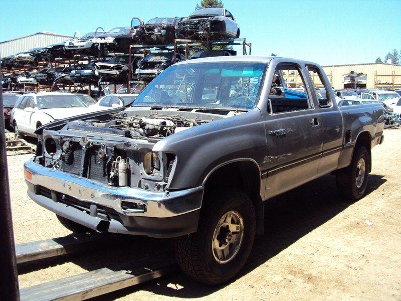 Enterprise Car Sales Rancho Cordova Ca Innventory