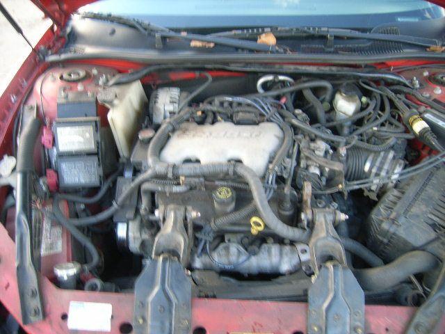 Used 2001 chevrolet impala doors impala door window for 2001 chevy impala window regulator