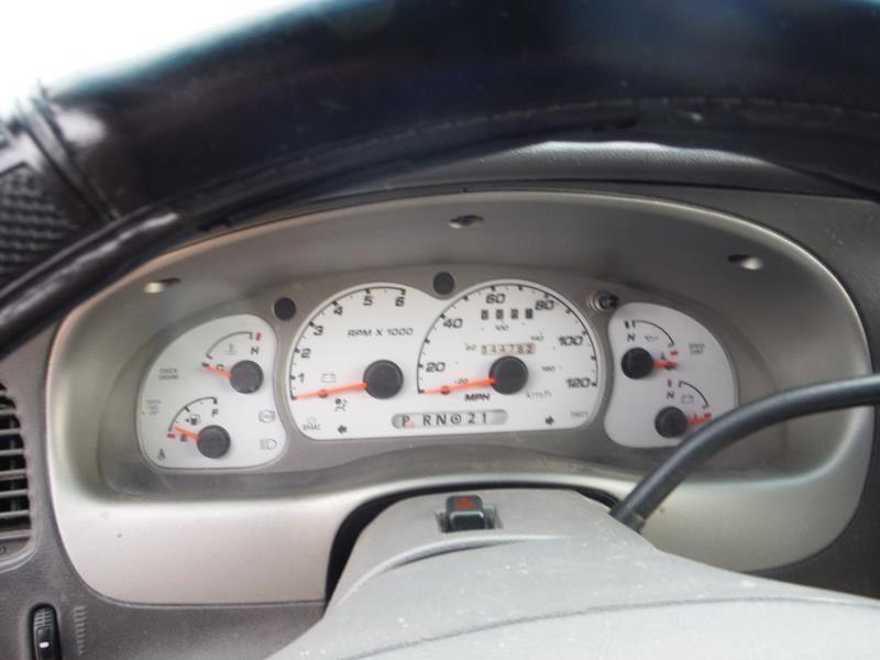 2001 ford explorer suspension-steering explorer spindle knuckle  front |  515 SPORT,4.0,RWD
