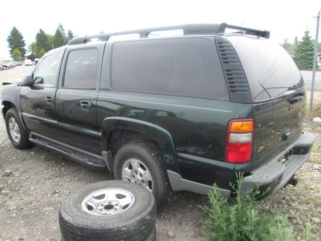 Dennis Dillon Gmc Parts >> Search Used Auto Truck Parts In Idaho | Autos Post