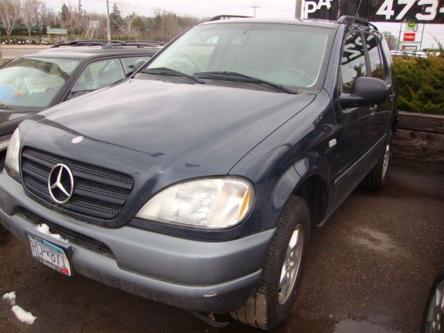 1998 mercedes benz ml320 front body ml320 fender used for 1998 mercedes benz ml320 parts