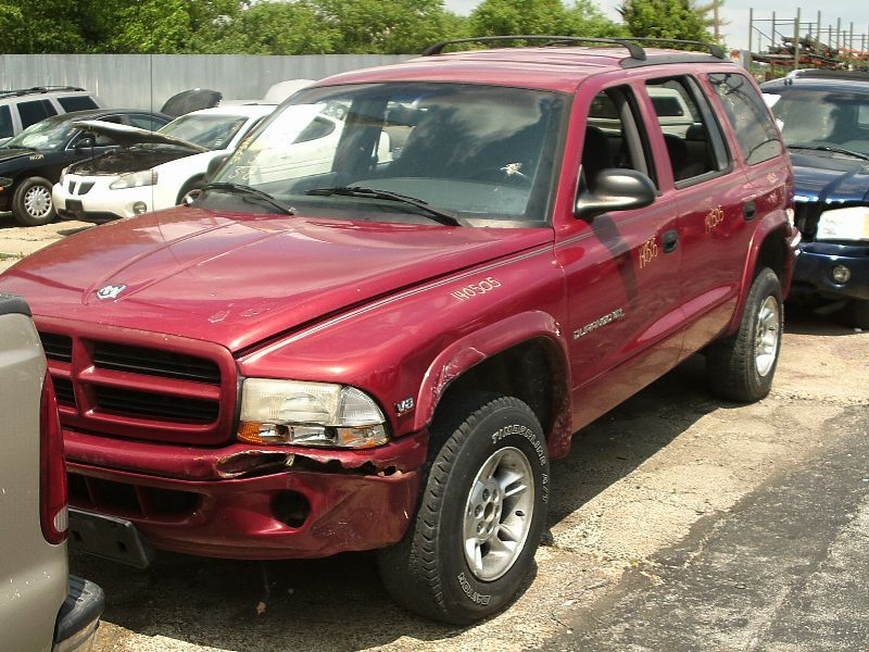 1998 dodge truck dakota suspension-steering dakota spindle knuckle  front |  515 LH,10-97,5.2,C-AT