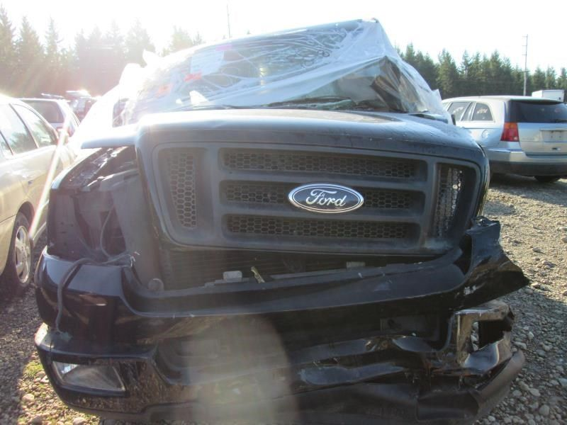 2004 ford truck f150 interior f150 seat  front |  202 RH,GRY,CLO,40/20/40, PARTS