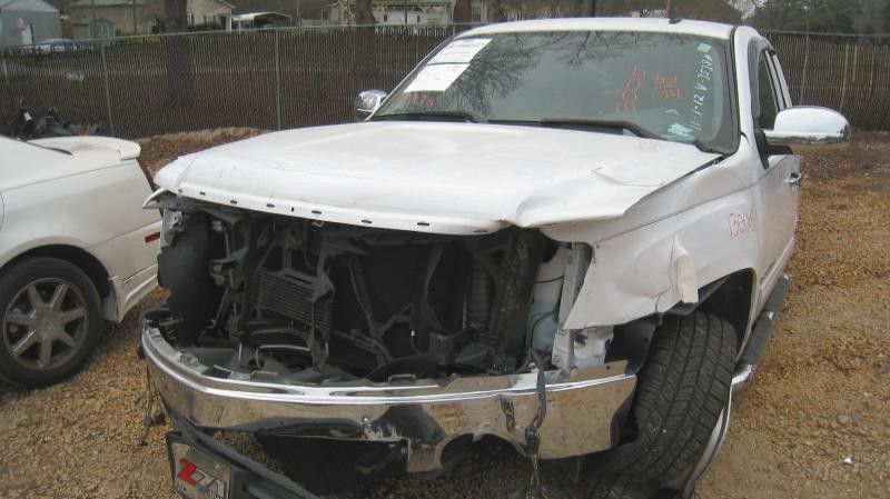 2011 chevrolet truck silverado 2500 pickup cooling and heating heater core element man ac  opt c67   ext cab |  676 2-07