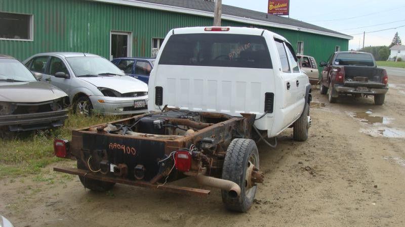 Auto Salvage Ohio Kentucky Wv Upcomingcarshq Com