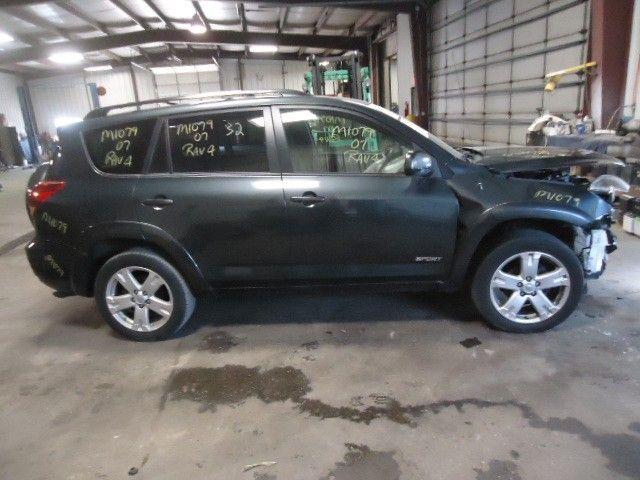 2010 toyota rav4 wheels wheel 17x7 alloy 5 spoke 6 cyl w o holes at end used auto parts. Black Bedroom Furniture Sets. Home Design Ideas