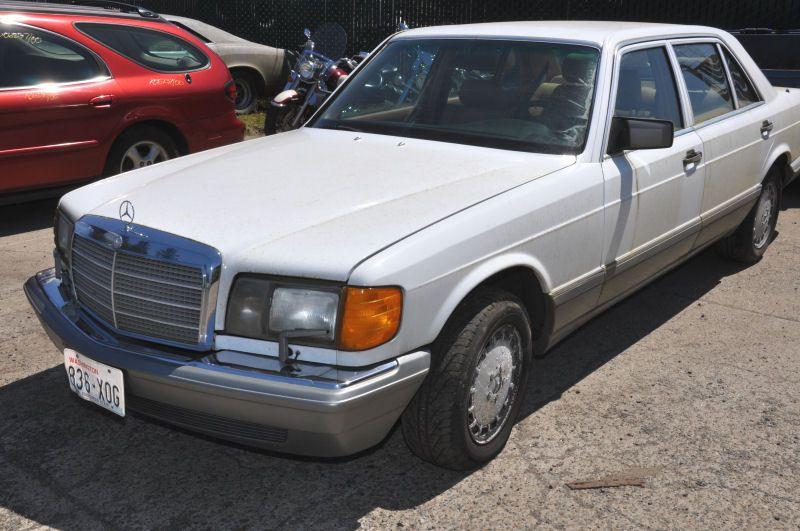 1987 mercedes benz mercedes 300d engine accessories for Mercedes benz 300d parts