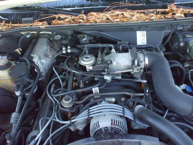 1996 lincoln town car interior speedometer head cluster cluster digital mph 257 07 14 digital. Black Bedroom Furniture Sets. Home Design Ideas