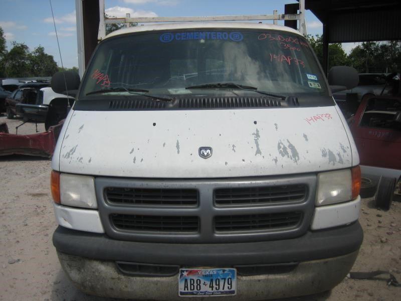Salvage auto parts jacksonville fl 14