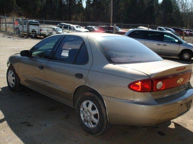 Used 2004 general motors cavalier doors cavalier l door for 2004 cavalier window motor