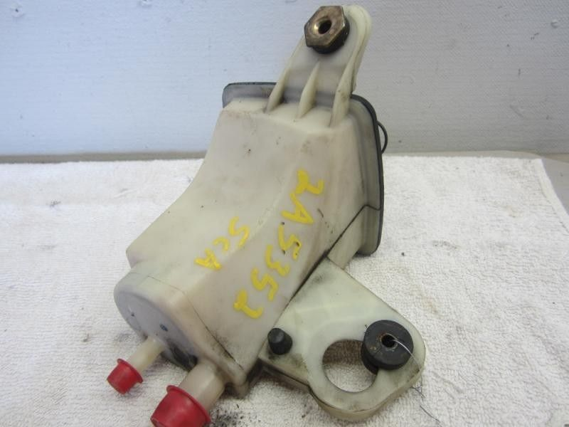 2001 lincoln linc-ls engine-accessories linc ls power steering pump motor |  553 ******* RESERVOIR ONLY!!!! A COND