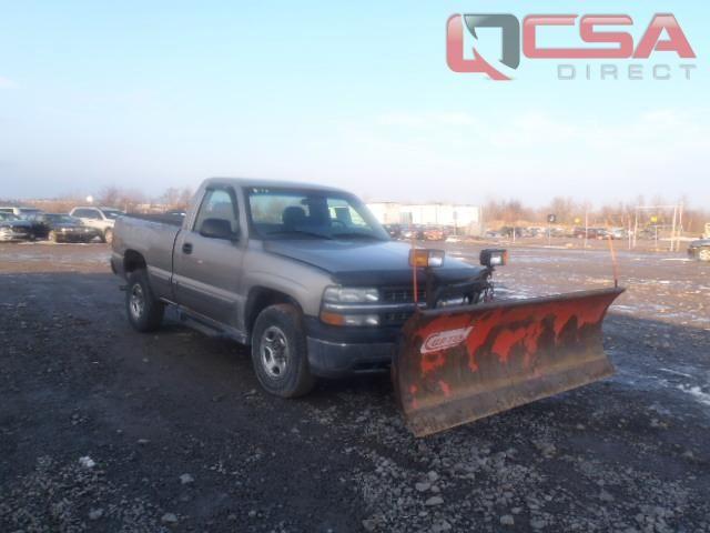 2000 chevrolet truck silverado 1500 pickup axle 435 axle assembly. Black Bedroom Furniture Sets. Home Design Ideas
