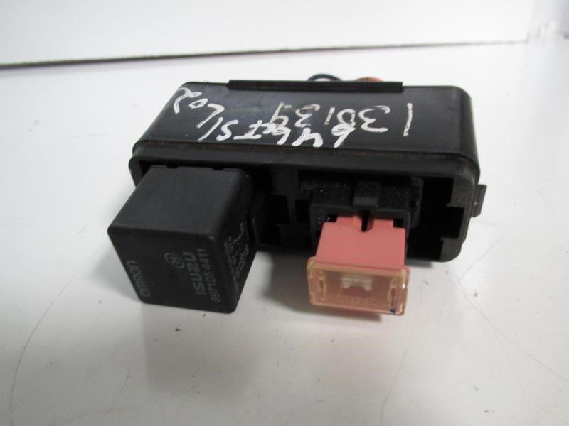 heritage auto parts fuse box fuse box fuse box
